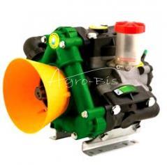 Pompa opryskiwacza  P145  143l/min 221100