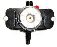 Pompa opryskiwacza 100l/min st.Monsun