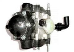 Pompa opryskiwacza P120l/min ST