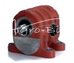 Pompa podnośnika C330 Hylmet  4237129/0  PZ218AT