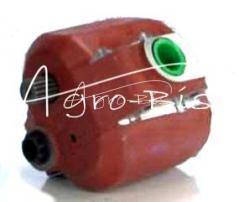 Pompa podnośnika C360 wzmocniona 25
