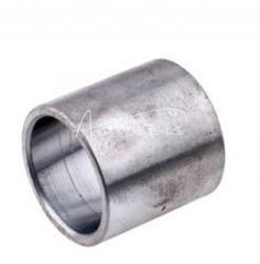 Tulejka obudowy mechanizmu do C330 szeroka