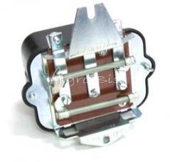 Regulator napięcia RG15D C360 import