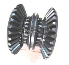 Rewers T25  kpl