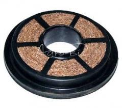 Sekcja filtra powietrza C330 stary typ