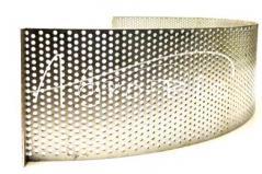 SITO FI3 H8113  72cm