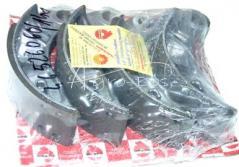 Szczęka hamulcowa C360 kpl.(4 szt) Chełmno