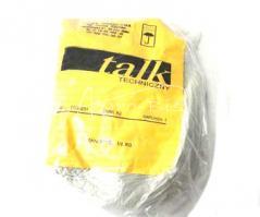 Talk techniczny  0,5 kg