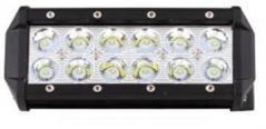 Lampa robocza 12 LED 3600 lumenów Motorra