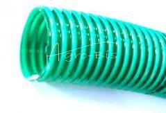 Wąż ssawnotłoczący fi110