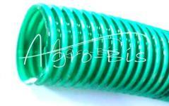 Wąż ssawnotłoczący fi35