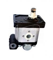 Pompa hydrauliczna do ciągników Case Fiat