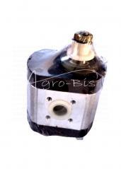 Pompa hydrauliczna do ciągników Case, Fendt, John Deere, Steyr AL15149