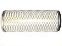 Wkład filtra powietrza John Deere