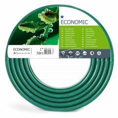 """Wąż ogrodowy ECONOMIC 1"""" 30 mb"""