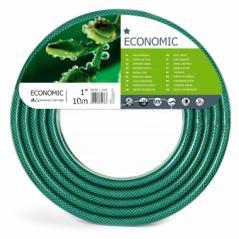 """Wąż ogrodowy ECONOMIC 1"""" 10 mb"""