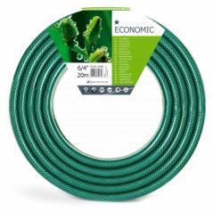 """Wąż ogrodowy ECONOMIC 6/4"""" 20 mb"""
