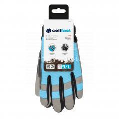 Rękawice narzędziowe 9L ERGO