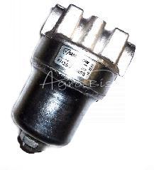 Filtr hydrauliczny komplet TROL