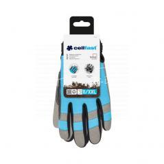 Rękawice narzędziowe 11XXL ERGO