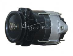 Alternator T25 G4663701