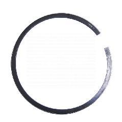 Pierścień tłoka olejowy do ciągnika Zetor 105x5