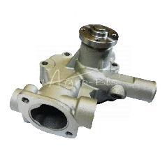 Pompa wody Yanmar 2TNE68