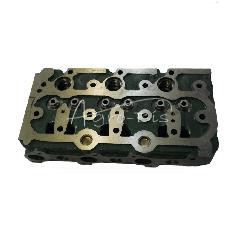 Głowica Kubota D750, B7100, B7000