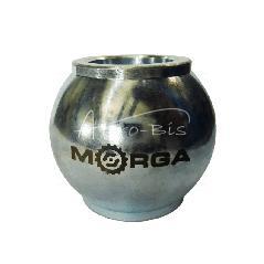Kula łącznika centralnego C360 Morga