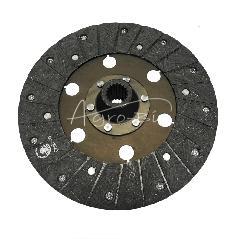 Tarcza sprzęgła I st C3603P Chełmno