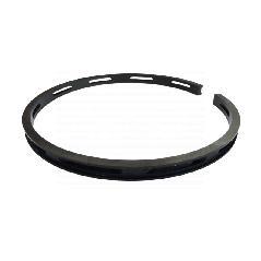 Pierścień olejowy tulei SW400 P1476