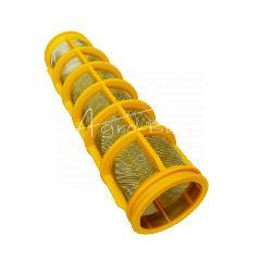 Wkład filtra dolnego Arag