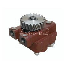 Pompa olejowa silnika Ursus C360