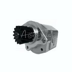 Pompa hydrauliczna wspomagania MF2