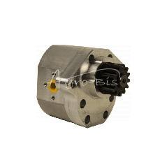 Pompa hydrauliczna wspomagania MF3.2
