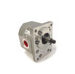 Pompa GPW PZSK40W