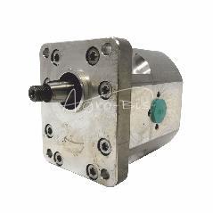 Pompa hydrauliczna do multiplikatora