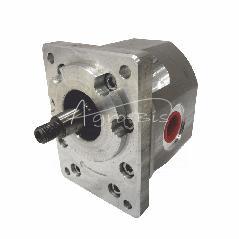 Pompa hydrauliczna o wydajności 14,5 l/min