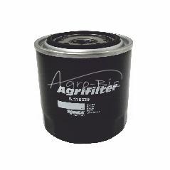 Filtr oleju Case JX60,70,80 NEW HOLLAND TD5010 TD5020 TD5030