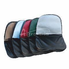 Poduszka siedzenia wysoka C330 C360