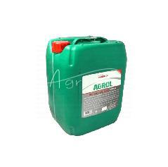 olej rolniczy agrol stou plus sae 10w30 20l lotos