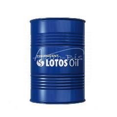 Olej przekładniowy do pracy w trudnych warunkach, 20 litrów