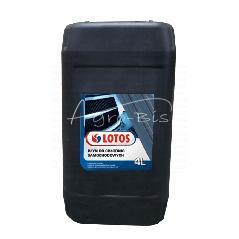Płyn do chłodnic samochodowych 30 litrów, jak Petrygo