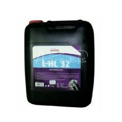 olej rolniczy lotos hl32 hydrauliczny