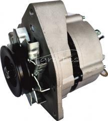 alternator c330 wzmocniony