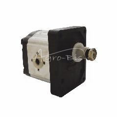 pompa hydrauliczna  5179724, 1901320, 193044, 5130133, 568162 568162 case fiat landini mf