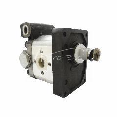 1  Pompa hydrauliczna 0510525060, 5180269