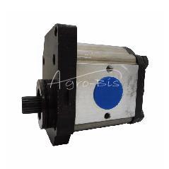 1  pompa podnośnika Zetor nowy typ PZ2UD20