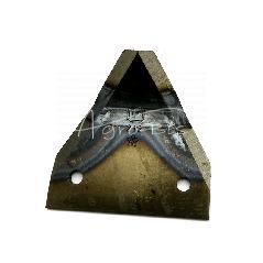 1  Nóż do wozu paszowego Kuhn A7153001