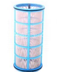Sito filtra małego  Mesh: 50 mesh